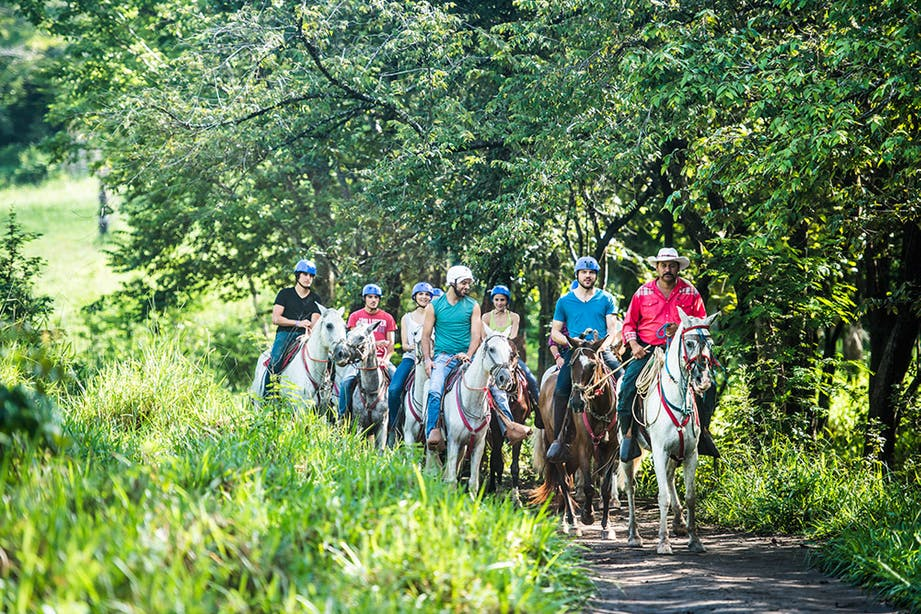 balade-cheval-rincon-vieja-costa-rica